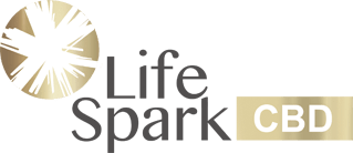 LifeSpark CBD