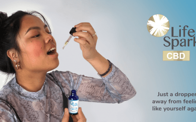Consuming CBD to Maximize Your Health Benefits